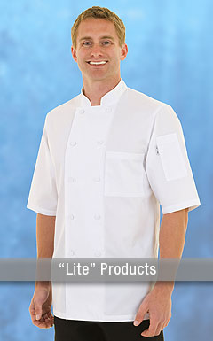 Lite Products