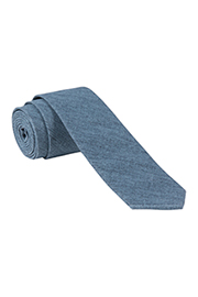 Neck Tie: Textured