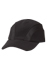 Cool Vent™ Sides Baseball Cap - side view
