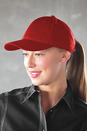 Cool Vent™ Color Baseball Cap