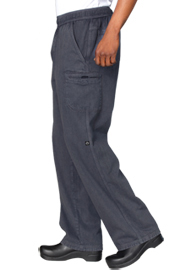 Enzyme Utility Pants: Twilight